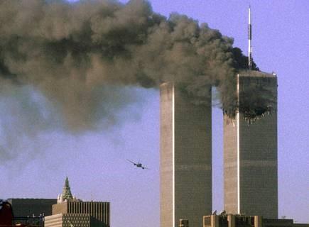 Thảm họa ngày 11 tháng 9 và nỗ lực của Sở PCCC New York